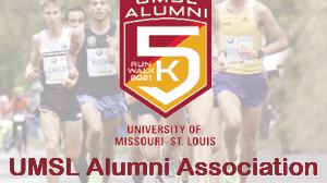 Alumni Association 5K Run/Walk
