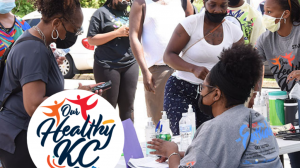 Our Healthy KC Eastside!