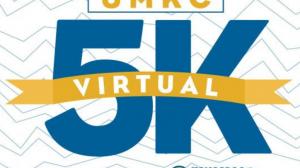 UMKC Virtual 5K to benefit the Kangaroo Pantry