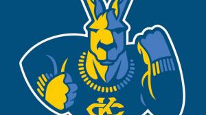 Kansas City Athletics Plans Slate of Community Events