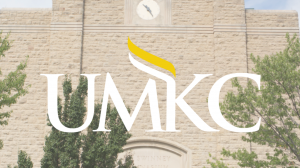 UMKC Campus Recreation Offers Free Promotional Guest Pass/Group Fitness Classes To The Community