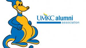 UMKC Young Alumni Association Volunteer Project- A part of UMKC Weekend of Service