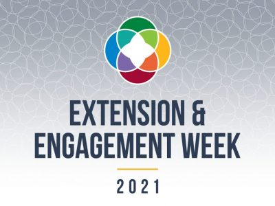 UM System's Extension and Engagement Week- 2021