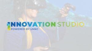 UMKC Innovation Studio