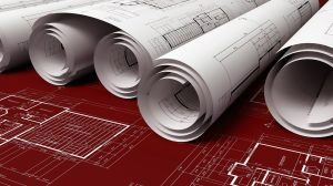 Chancellor's Certificate in Planning & Zoning