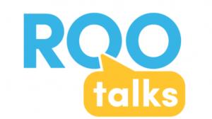 UMKC Hosts Roo Talks